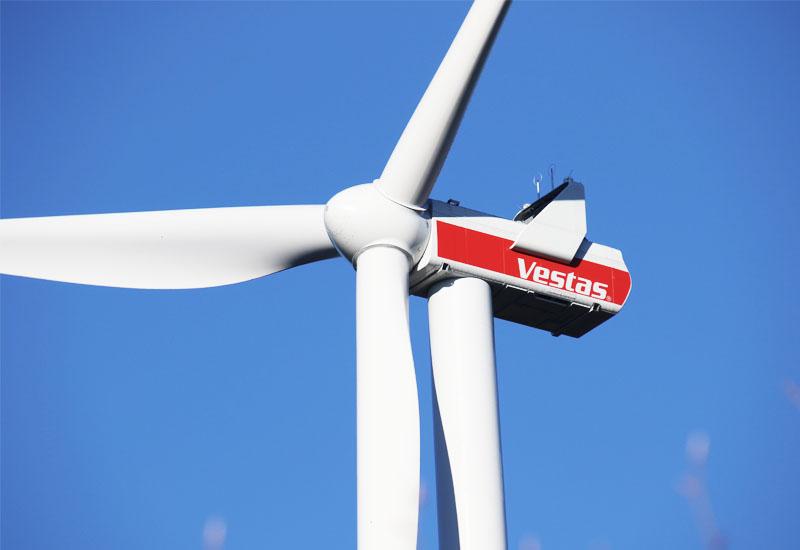 Windkraftunternehmen aus Baden-Württemberg