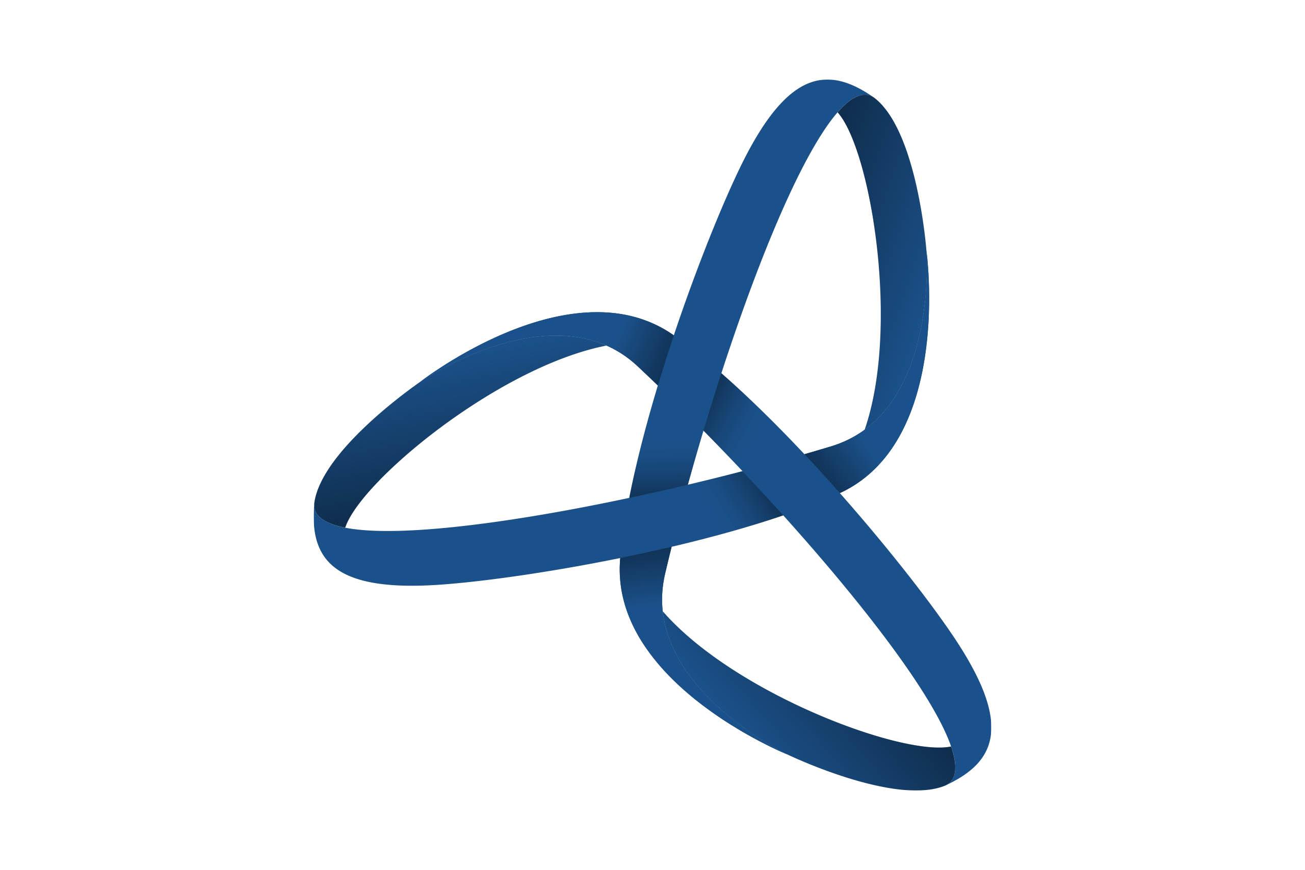 Uhl Windkraft Logo Deutschland