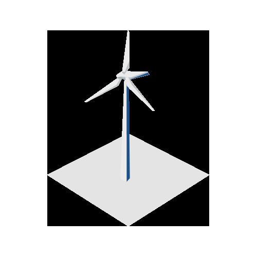 Uhl Windkraft